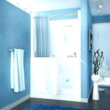 modern tub shower combo walk in tubs and showers are especially contemporary bathtub combination