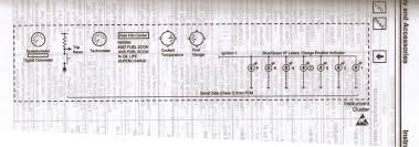 94 buick regal starter wiring diagram 94 automotive wiring diagrams buick regal starter wiring diagram 2011 05 28 230315 pageaa