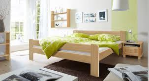 Bett 140x200 Für Kinder Bett Ideen Bett 140x200 Mit Bettkasten Neu