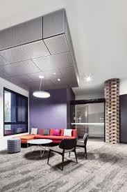 best interior design schools in california. Wonderful California Best Interior Design Schools In California With  Beautiful Awesome On