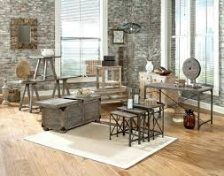 unique industrial furniture. Your Design A House With Luxury Industrial Style Remodelling Modern Home Unique Furniture