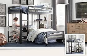 Image Bedroom Furniture Interior Design Ideas Treasure Trove Of Traditional Boys Room Decor