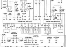 2000 Jeep Cherokee Fuel Pump Wiring Diagram Awesome 2006 Jeep Grand furthermore  in addition  furthermore Jeep Cherokee Stereo Wiring Diagram   kni not info also Latest Of Jeep Cherokee Wiring Diagram Grand Radio New Kuwaitigenius together with 2001 Jeep Grand Cherokee Fuse Diagram   Trusted Wiring Diagram in addition Radio Wiring Diagram 2001 Jeep Xj   Wiring Diagram Database as well 2001 Jeep Cherokee Alternator Wiring Diagram – Freddryer co moreover 2001 Jeep Cherokee Radio Wiring Diagram 2000 Brilliant 1995 Stereo likewise 2001 Jeep Cherokee Radio Wiring Diagram As Well As Upload 2001 Jeep likewise 2001 Volvo V70 Main Fuse Box Diagram   Wiring Info •. on 2001 jeep cherokee wiring diagram
