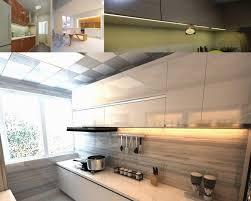 led kitchen lighting under cabinet. dmxy led bar light seamless connecting rigid strip smd2835 kitchen under cabinet closet led lighting a