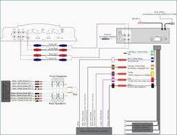panasonic car stereo wiring diagram matsushita car stereo wiring panasonic car radio wiring diagram at Panasonic Car Stereo Wiring