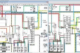 07 r1 wiring diagram 07 image wiring diagram yamaha r1 wiring diagram yamaha image wiring diagram on 07 r1 wiring diagram