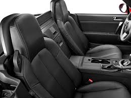 mazda miata replacement seat covers best of 2007 mazda mx 5 miata reviews and specs
