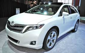 2018 toyota venza. delighful 2018 new toyota venza front angle in 2018 toyota venza