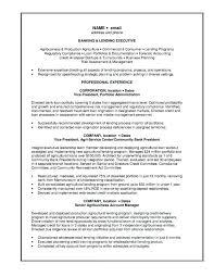 personal banker resume samples personal banker cover letter sample personal  banker resume sample senior personal banker