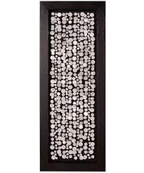 rectangular metal wall art on rectangular metal wall art with rectangular metal wall art classy rectangular metal wall art