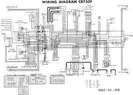 cb750 wiring diagram 1992 wiring diagrams terms cb 750 f2 wiring diagram wiring diagrams long cb750 wiring diagram 1992