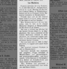 Southern Illinoisan from Carbondale, Illinois on July 26, 1981 · Page 19