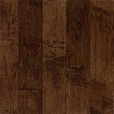 bruce hardwood floors eel5202a frontier hand sed wide plank engineered hardwood flooring bison