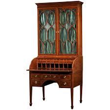 office desk styles. 68 Most Dandy Antique Desk Styles Corner Secretary Writing Furniture Office Flair H