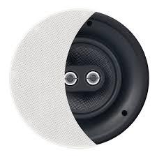 speakers 8 inch. ace840tt 8\ speakers 8 inch o