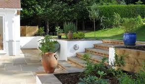 Small Picture Gill Brewis Garden Design Ashtead Surrey Garden Landscaping Design