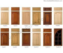 Glass Cabinet Doors Kitchen Kitchen Cabinet Doors Designs Wood Kitchen Cabinet Doors Kitchen