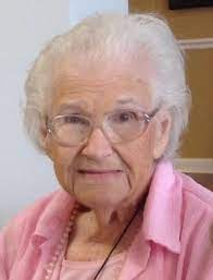 Lillian Hays Obituary - Jackson, MS