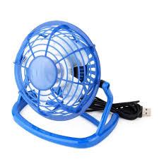 17 best ideas about laptop cooling fan cooling fan portable dc 5v small desk usb 4 blades cooler cooling fan usb mini fans operation super