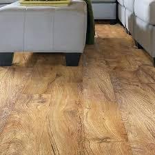 luxury vinyl plank versalock shaw vinyl plank flooring cleaner taraba home review