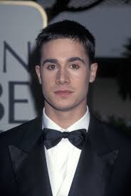 golden globes reg miss and mr golden globes through the years imdb freddie prinze jr