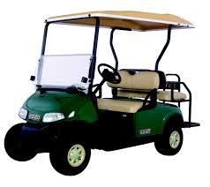 e z go wiring diagram on e images free download wiring diagrams Textron Golf Cart Wiring Diagram e z go wiring diagram 1 vermeer wiring diagram e z go textron golf cart wiring diagram ez go textron golf cart wiring diagram