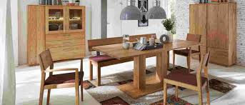 Kollektionen Treva Wimmer Wohnkollektionen