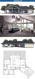 House Plans Pinterest Best Ideas About Plan Maison D Gratuit On Pinterest Plan D Plan De Maison