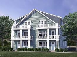 new construction virginia beach. Interesting Construction New Construction With Construction Virginia Beach I