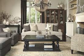 signature designs furniture worthy antique color. Images Signature Designs Furniture Worthy Antique Color R