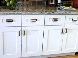 diy shaker cabinet doors impressive kitchen decor astonishing enchanting white kitchen cabinet door styles cabinets at
