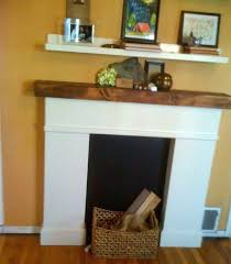 building a faux fireplace build a fake fireplace faux wood fireplace mantels a how to build