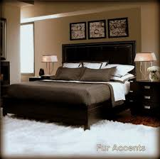 Amazoncom Fur Accents Large Area Carpet  Off White Rug Faux Sheepskin Rectangle Accent 60u002639u002639x90u002639u002639 Kitchen U0026amp Dining  E