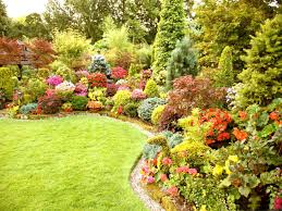 Small Picture Perennial Flower Garden Design Plans Design New Jersey Perennial