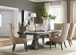 dining room chairs houston. Dining Room Sets San Antonio Tx Furniture Star Pc Set Bel U Chairs Houston