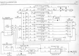 renault scenic radio wiring diagram schematic 62624 linkinx com renault scenic radio wiring diagram schematic