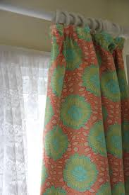 curtains green lined curtains beautiful sea green curtains amusing sea green blue curtains horrifying satisfying