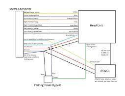 alpine ktp 445 wiring diagram mamma mia Alpine KTP -445 Wiring-Diagram alpine ktp 445u wiring diagram tamahuproject org with random 2 445