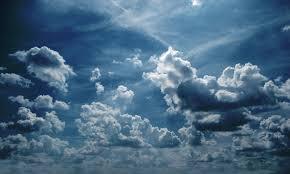 reach the sky hd wallpapers reach the sky