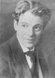 Aleksander Moisiu - Moisiu