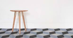 custom printed flooring floor murals bespoke vinyl flooring
