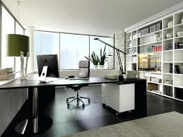 office design ideas pinterest. Large Size Of Living Room:ikea Office Ideas Pinterest Small Interior Design Pictures Ikea M