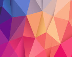 cool background designs. Simple Designs Abstract Modern Design Vector Background Illustration With Cool Designs