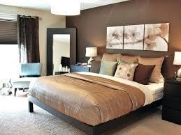 Earthy Bedroom Best Decorating