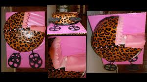 Leopard Print Party Decorations Similiar Leopard Print Baby Shower Theme Keywords
