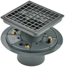 kohler k 9136 2bz tile in square shower drain