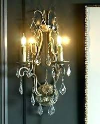 sconce shades replacement chandeliers from a wall sconces lamp shade replacement chandelier shades clear glass lamp shades replacement