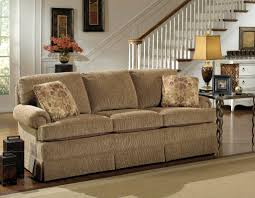 american made couches. Exellent Couches Beautiful American Made Sofas 35 On And Couches Set With  Throughout O