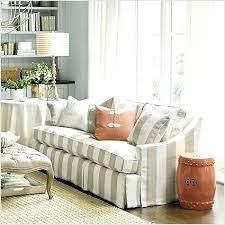 striped sofas living room furniture. Striped Living Room Furniture Sofas A Purchase And Chairs White O