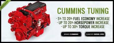 Diesel Spec: Engine performance repair & tuning for heavy truck